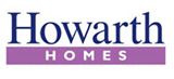 Howarth Homes