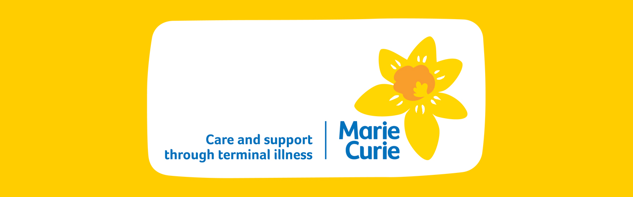 Housebuilder Brain Game 2017 – in aid of Marie Curie